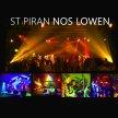 Skillywidden: A St. Piran Nos Lowen (Cornish Dance Night) image