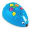 OGDEN - Tech Toys, K-Gr 2 (8 wks Afterschool) - Fall'19 image