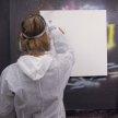 Girls do Graffiti™ image