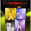 Freddie Mercury Tribute - Bromsgrove image