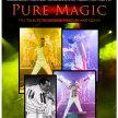 Freddie Mercury Tribute Night - Darlaston image