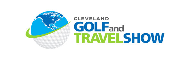 Cleveland Golf & Travel Show