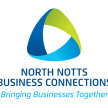 North Notts Business Show 2020 image