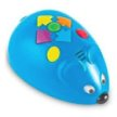 Ogden - Tech Toys (Afterschool) image