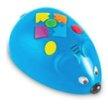 Cottingham - Tech Toys (Afterschool) image