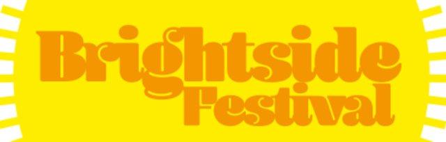 Brightside Festival 2020
