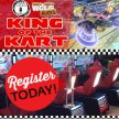 King of the Kart Tournament image