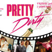 Pretty Dirty Ladies Night - One for the ladies..... image