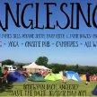 Anglesing! image