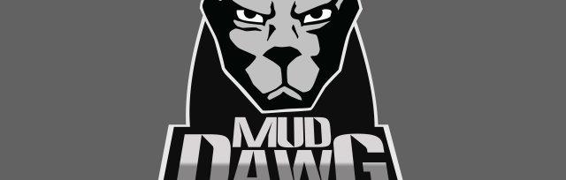 Mud Dawg
