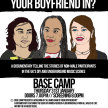 Film Screening:  So, which band is your boyfriend in......? image