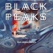 Black Peaks + support image