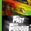 *ROUND ROCK!* The Fast and the Furious  - BLUE ROUND ROCK  (8:50 show/8:00Gates)- See rules *---*---* image