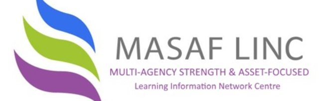 Masaf-Linc Annual Conference - Tickets £80 plus VAT