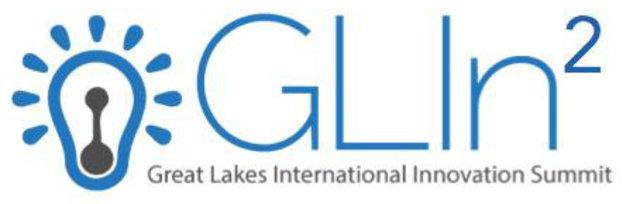 2019 GLIn2 Sponsorships