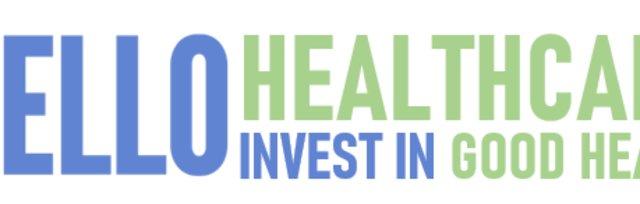 Mello Healthcare: Invest in Good Health