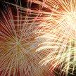 Dunsden Fireworks image