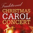 Traditional Christmas Carol Concert image