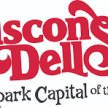 (7/28) Wisconsin Dells (One day trip only $69) image