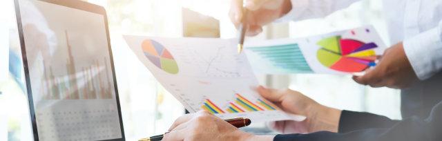 Microsoft Excel 2016 | Taller Serie B