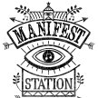 Manifest Station Vol 4 image