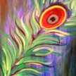 Brunch & Paint! Quill at 2pm $35 image