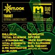 Outlook Festival Launch Party Thanet !!!! image