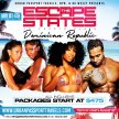 Urban Passport Travels, NPN, & Bo Weezy Presents Escape The States 2020: Dominican Republic image