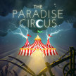 The Paradise Circus image
