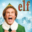 Magical Movies: Elf image