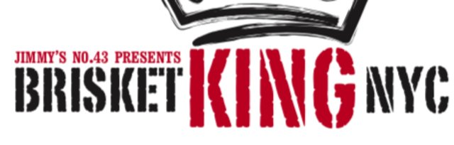 Brisket King NYC 2021