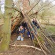 Home-Ed Forest School image