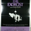THE EXORCIST  : Halloween at the Haunted Drive-in - LATE NIGHT Side-Show (12:15AM show /11:45pm Gates)- (*CSPS) image