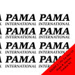 Pama Intl live at London's legendary Hope & Anchor / night 2 image
