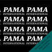 Pama Intl live at London's legendary Hope & Anchor image