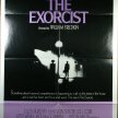 THE EXORCIST- Haunted Drive-in Month:   Side-Show Drive-in Experience -!- (9:40pm/9:00pm GATES) image