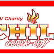 7th Annual SCV Charity Chili Cook-Off image