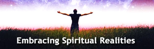 Spiritual Workshops Series 2