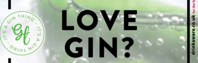 Indie Gin Clüb