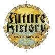 Future History Of The British Isles image