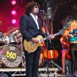 ELO Experience plus Bootleg Blondie at Hampton Pool – Friday 19 July 2019 at 7.00pm image