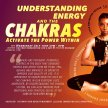 Understanding Energy & The Chakras: Activate the Power Within image