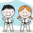 Judo TK-1st Grade - Fridays image