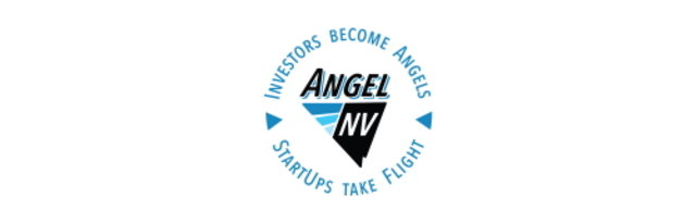 """AngelNV Boot-camp for Entrepreneurs 