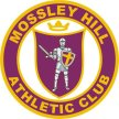 Mossley Hill Charity Beer Festival image