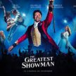 The Greatest Showman (Cert PG) image