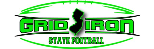 2018 Gridiron State Football Camp (Ages 7-14)