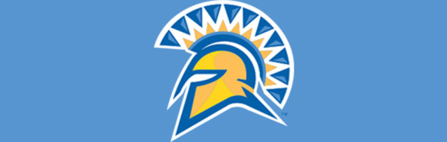 Spartan Mentor Softball Camp (12 and up)