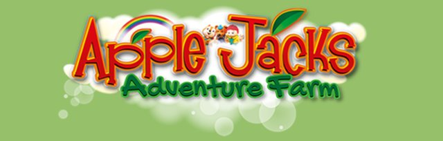 Apple Jack's: Wed 26 JUNE