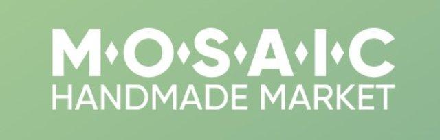 Mosaic Handmade Market